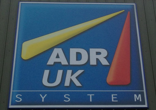 adr-uk-homepage-scroller
