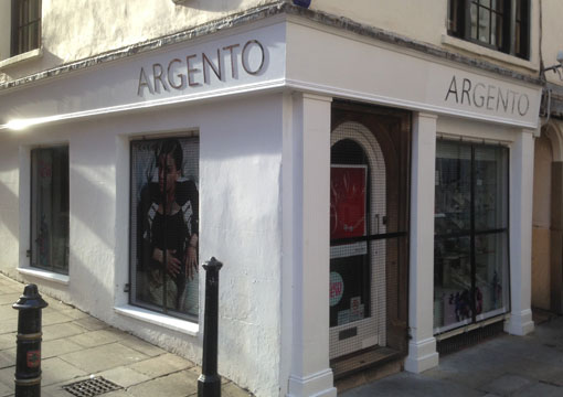 argento-homepage-scroller