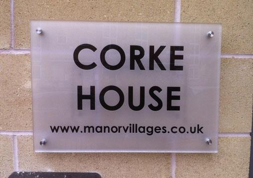 corke-house-homepage-scroller