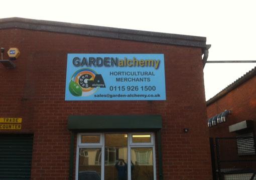 garden-alchemy-homepage-scroller
