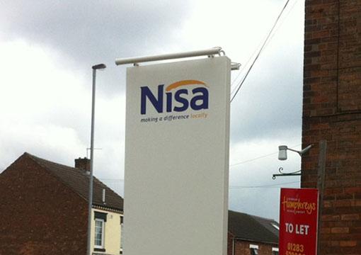nisa-homepage-scroller