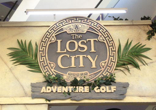 the-lost-city-homepage-scroller