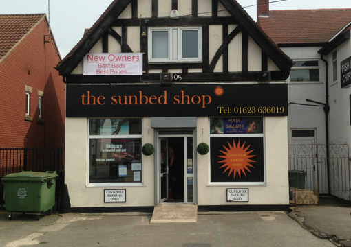 the-sunbed-shop-homepage-slider